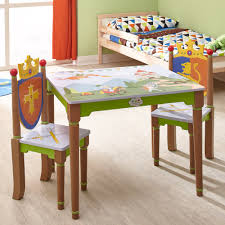 Play Table With Storage And Chairs Dining Set Kidkraft Table Play Chairs For Toddlers Kidkraft