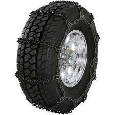 Tire Chains For Cars Costco Light Truck V Bar Tire Chains Walmart Com