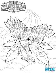149 color images coloring pages soccer