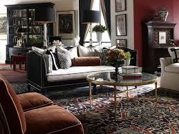 Find Living Room Furniture 56 Best Lillian August Living Rooms Images On Pinterest