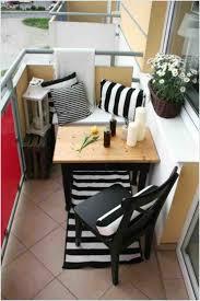 patio furniture for small balconies modern flagstone ideas