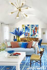 1339 best b l u e s images on pinterest colors home and blue