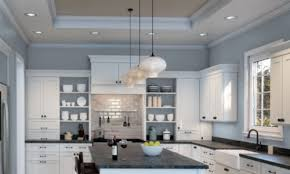 what is the best color grey for kitchen cabinets best blue gray paint colors 21 stylish dusty blues the