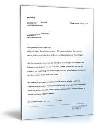 Praktikum Absage Vorlage Einladung Absagen Englisch Brillebrille Info