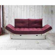 Coussin Fourrure Ikea by Tapis Prune Ikea Lohals Rug Flatwoven Natural With Tapis Prune