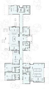 ranch style open floor plans uncategorized 5 bedroom ranch style house plan for open