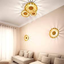 H Sta Schlafzimmer Beleuchtung Marchetti Design Leuchten Lampen Aus Edlem Material