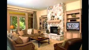 home interiors catalog home interior decorating catalog home ideas design and