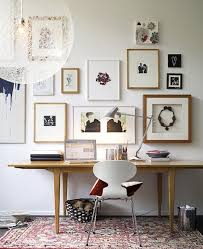 home office design blogs extraordinary home office design blogs ideas simple design home