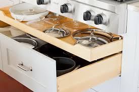 how to organize kitchen cupboards and drawers 22 brilliant ideas for organizing kitchen cabinets better