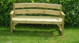 Patio Furniture Refinishers Furniture Outdoor Furniture Designs Stunning Wood Patio
