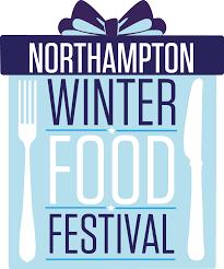 northton winter food festival the emporium