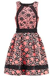 desigual women casual dresses outlet great sale prices on