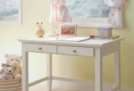 Office Depot Desk Ls Desk Fresh Idea L Shaped Desks For Home Office Astonishing