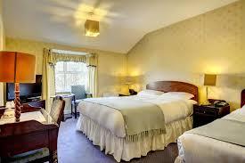 chambre d hotes dublin glenogra townhouse chambres d hôtes dublin