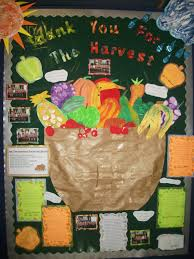 christian thanksgiving bulletin board ideas why use a notice board when you can use a screen a fabulous idea