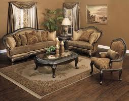 Best Furniture Living Room Sets Images On Pinterest Living - Vintage living room set