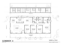 Log Cabin Homes Floor Plans Beautifully Idea 4 Bedroom Log Cabin House Plans 15 Floor Home