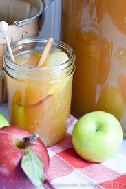 Non Alcoholic Thanksgiving Beverages Best 10 Thanksgiving Punch Ideas On Pinterest Christmas Punch