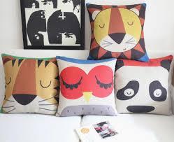 Decor Ikea Decorative Pillows