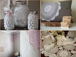 home decoration creative ideas vintage ideas creative ideas for a vintage decoration so creative