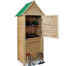 100 royal plastic shed manual rowlinson oxford shiplap apex