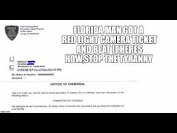 how to beat a red light camera ticket in florida marvelous how to beat red light camera ticket florida f92 in simple