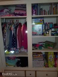 bureau style romantique a vendre armoire et bureau style romantique in genf kaufen tutti ch