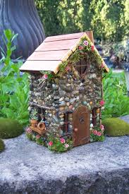 853 best fairy house u0026 door idea u0027s images on pinterest fairies