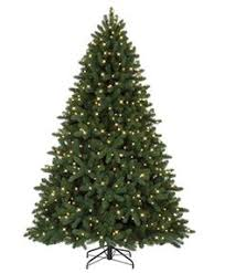 home depot fraser fir christmas tree black friday vickerman unlit 6 5 u0027 cashmere slim artificial christmas tree