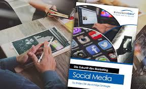 si e social de social media so finden sie die richtige strategie für ihr unternehmen