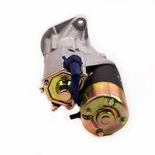 aliexpress com buy starter motor fit toyota landcruiser hzj70 75