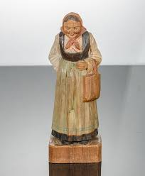 86 best carved wood sculpture images on carved wood