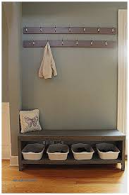 Build A Storage Bench Storage Benches And Nightstands Lovely How To Build An Entryway