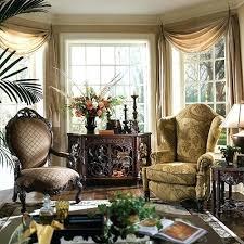aico living room set aico living room furniture sienna traditional sofa by furniture aico