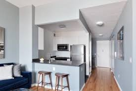 2 bedroom apartments for rent long island amazing long island city 2 bedroom apartment with 2 baths featuring