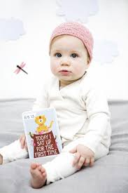 20 best baby cards by milestone images on baby cards