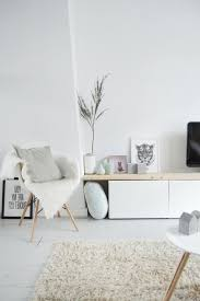 tapeten vorschlge wohnzimmer wohndesign 2017 cool coole dekoration das perfekte wohnzimmer