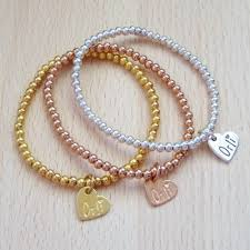 bracelet styles with beads images About living inspired homeware gifts jewellery accessories jpg