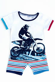 best motocross gear best 25 kids dirt bikes ideas on pinterest dirt bikes for kids