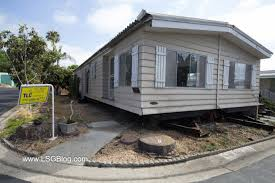 Used Mobile Home Awnings Smart Placement Used Mobile Homes For Sale By Owner Ideas Uber