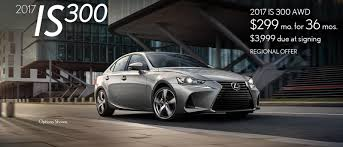 lexus is 250 demo sale lexus long island ny dealer rallye lexus glen cove ny serving