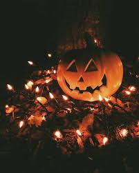 top 25 best hallows eve ideas on pinterest halloween eve