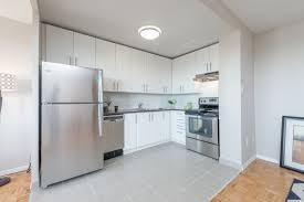 100 bachelor flat floor plans affordable west ottawa