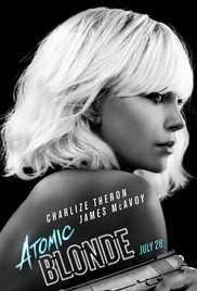 atomic blonde 2017 movie download full free mkv online from