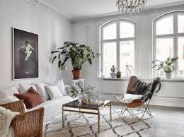 Home Decor Plants Living Room by Home Accessory Sofa Rug Home Decor Living Room Table