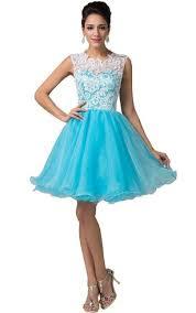 8th grade graduation dresses 8th graduation dress cheap 6th grade prom dresses dorris wedding