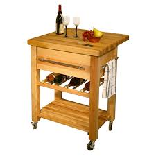 amazon com catskill craftsmen baby grand workcenter with drop amazon com catskill craftsmen baby grand workcenter with drop leaf and wine rack kitchen dining