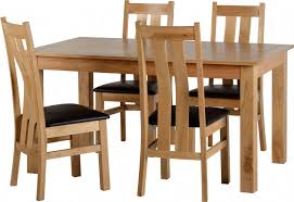 Best Solutions Of Fresh Design Dining Table And  Chairs Amazing - Four dining room chairs