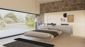 Schlafzimmer Farben Braun Modern Schlafzimmer Schlafzimmer Modern Gestalten Ideen Und